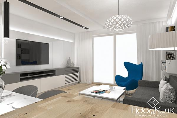 Nowoczesne-mieszkanie-w-Szczecinie-S1_800x600