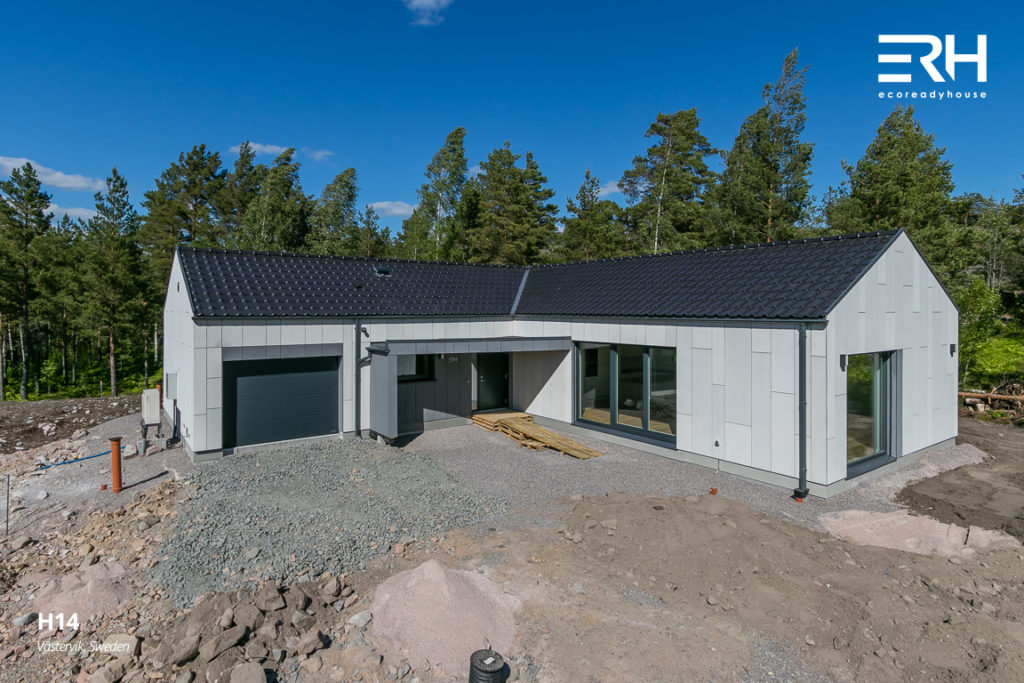 H14_COMPLETED_PROJECTS_VÄSTERVIK_SE__1_BRANDED