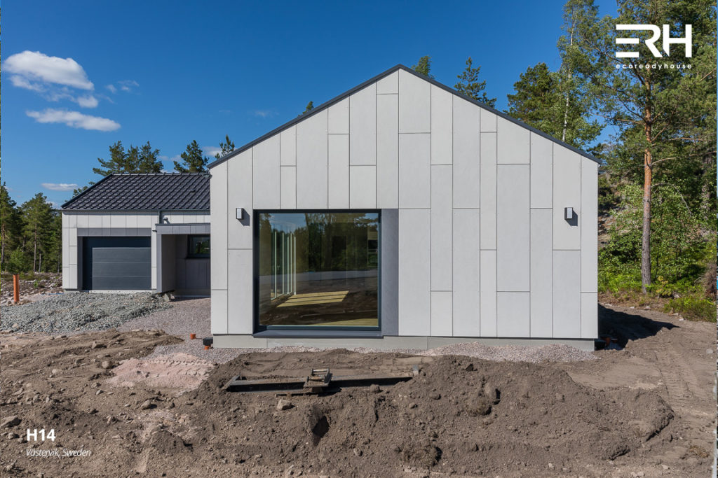 H14_COMPLETED_PROJECTS_VÄSTERVIK_SE__5_BRANDED